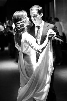 La boda de Ziortza y Galder   confesiones de una boda