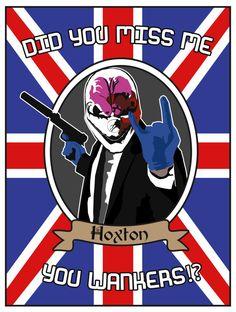 Hoxton! by Fallen-Trid on DeviantArt