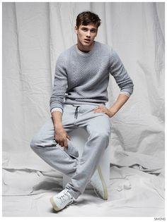 Bo-Develius-Simons-Spring-2015-Mens-Fashions-016