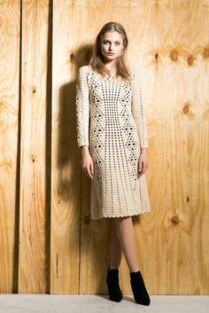 Veronica Beard Pre-Fall 2014 - Collection - Gallery - Style.com
