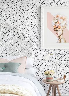 706 best wall decor images on pinterest interior decorating rh pinterest com