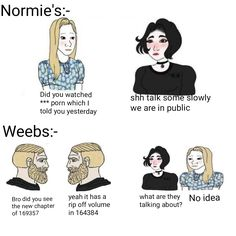 Stupid Funny Memes, Wtf Funny, Funny Relatable Memes, Dark Humour Memes, Dankest Memes, Jokes, Funny Cartoons, Funny Comics, Funny Images