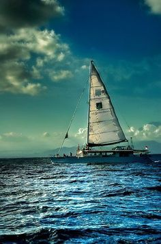 Image result for girls and sailboats #boatingideas