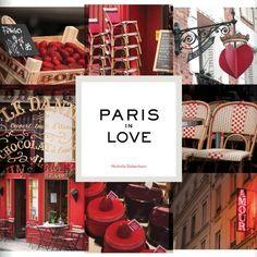 Paris in Love by Nichole Robertson http://www.amazon.com/dp/1452133182/ref=cm_sw_r_pi_dp_R6BNub0QES7KW
