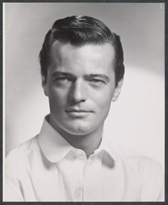 Robert Goulet HairStyles Right Here !, Finding Complete Robert Goulet HairStyles and other Popular Men HairStyles. Hollywood Men, Vintage Hollywood, Classic Hollywood, Hollywood Glamour, Old Movie Stars, Classic Movie Stars, Robert Goulet, Rory Calhoun, Classic Jazz