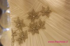 Ceiling Lights, Milano, Dresses, Fashion, Vestidos, Moda, Fashion Styles, Dress, Outdoor Ceiling Lights