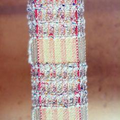 . Friendship Bracelets, Jewelry, Jewlery, Jewerly, Schmuck, Jewels, Jewelery, Fine Jewelry, Friend Bracelets