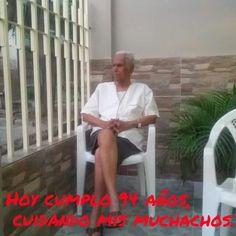 Don Vicente Riofrio Cedeño Couple Photos, Couples, Guayaquil, Couple Shots, Couple Photography, Couple, Couple Pictures