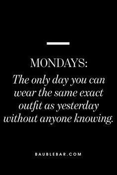 truth. Bible Quotes, Bible Verses, Laugh Lines, Monday Humor, Word 2, Speak The Truth, College Life, Funny Things, Wise Words