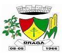 Acesse agora Prefeitura de Braga - RS retifica edital do Concurso Público  Acesse Mais Notícias e Novidades Sobre Concursos Públicos em Estudo para Concursos