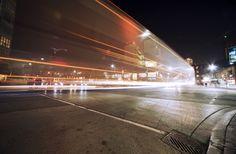 Where Dark Meets Light | wheredarkmeetslight.com | A photo diary of a photographer living in Toronto