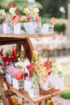 Wedding Vendors, Wedding Events, Weddings, Bright Color Schemes, Tuscan Wedding, Beautiful Table Settings, Italy Wedding, Wedding Story, On Your Wedding Day