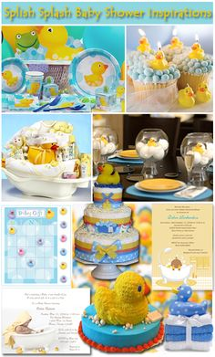 Google Image Result for http://www.storkie.com/blog/wp-content/uploads/2010/06/rubber-ducky-inspirations-collage.jpg