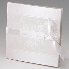 #Einladungskarte #Hochzeit #wedding #liebe #bride