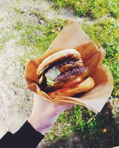 15 gode måltider i Aarhus til under 100 kr | Sidsel og Lasse