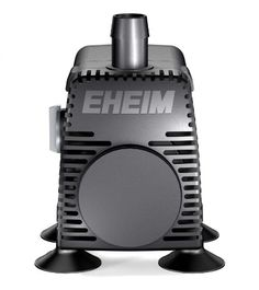 Stream On+ 2000 Aquarium Pump Numerous In Variety Eheim 9-53 Gallons