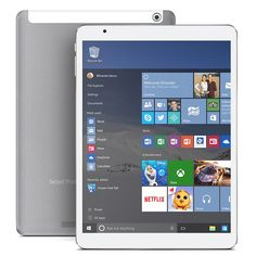 http://www.geekbuying.com/item/Teclast-X98-Air-II-9-7--Dual-OS-Win8---Android-4-4-Tablet-PC-Intel-Z3736F-Quad-Core-2-16GHz-2048-1536-IPS-Screen-2GB-64G-HDMI-Bluetooth-WiFi---Sliver-350953.html