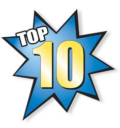 Top 10 Tips for financial advisers on LinkedIN    Tony Vidler, Strictly Business Ltd    www.financialadvisercoach.com
