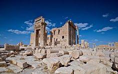 Temple Bel Flickr 3694329449.jpg