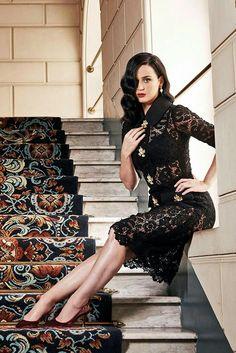 *Katy Perry*