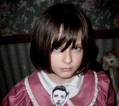 Pin on Preteen Pin on Preteen Nicole Dollanganger, Hair Reference, Cute Baby Pictures, Cute Girl Outfits, Beautiful Children, Ulzzang Girl, Pretty People, Cool Kids, Character Inspiration