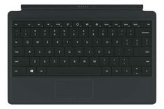 Microsoft Surface Power Cover with Backup Battery