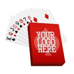 PLAYING CARD PACK