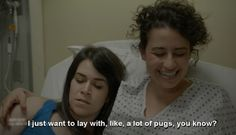 broad city Funny Me, Funny People, Hilarious, Tv Static, City Quotes, Broad City, The New Mutants, Best Ab Workout, Belly Laughs