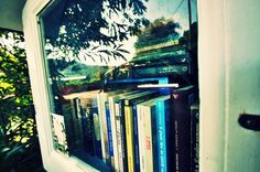 Little free Library Diano Roncagli