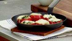 148 Best Recipes - Food Network's The Kitchen images in 2019