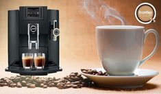 Would you like to know some advantageous factors of coffee machine? Then visit here.. #coffeemachine #coffee #machine #coffeemachinesale Big Coffee, Coffee Cafe, Black Coffee, Coffee Drinks, Coffee Shop, Coffee Machines For Sale, Coffee Vending Machines, Cappuccino Cafe, People Drinking Coffee