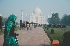 Restore India
