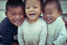 Cheeky Monkeys! #Bhutan #JulesBower Bhutan, Leica, Monkeys, In This Moment, Face, Rompers, Monkey, The Face, Faces