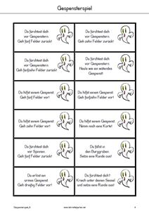 29 best Deutsch 5.Klasse images on Pinterest in 2018 | Deutsch ...
