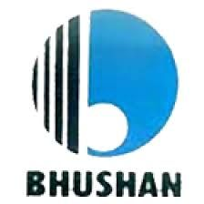 SBI to Appoint External Agency for Bhushan Steel (NSE:BHUSANSTL) - Market Readers