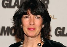 Christiane Amanpour is brave, smart, and tough. Also, she is said to be the world's highest-paid reporter.
