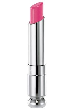 The Best of Spring Lipsticks