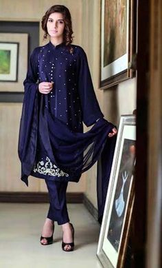 Agha noor new year collection