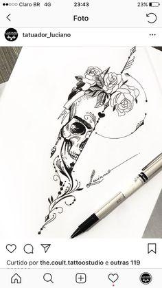 mandala hand tattoo – My CMS Totenkopf Tattoos, Pretty Tattoos, Love Tattoos, Tattoos For Women, Gorgeous Tattoos, Mandala Hand Tattoos, Sternum Tattoo, Skull Tattoos, Studio Ghibli Tattoo