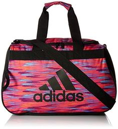 16 Best Adidas images | Adidas, Bags, Gym bag