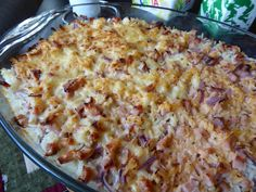 Charcuterie, Lchf, Macaroni And Cheese, Betta, Food And Drink, Treats, Cooking, Ethnic Recipes, Camilla