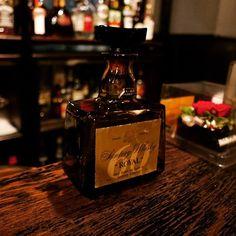 #しぞーか #テンダリー #bar #静岡 #グルメ #gourmet #food #japan #yammy #ノムリエ