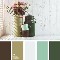 болотный, зеленый, изумрудный цвет, коричневый, оливковый, оттенки зелено-коричневого цвета, оттенки зеленого, палитра цветов, серый, тёмно-зелёный, цветовое решение для дома.