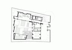 Regent Road  / architecture:m