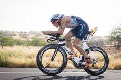 Best Triathlon Quotes Of 2013 - Triathlete.com