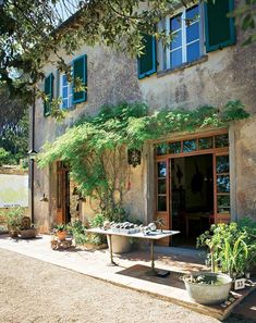 Elba Hotel, Best Bed And Breakfast, Elba Island, Wild Nature, Tuscany, Travel Inspiration, The Good Place, Entrance, Patio
