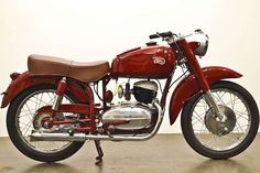 All Cars, Cars And Motorcycles, Motorbikes, Twins, Vehicles, Classic, Engine, Blog, Derby