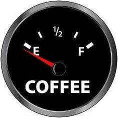 Fill'er up!!!