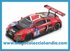 Slot Cars, 4x4, Madrid, Audi, Toys, Sports, Dreams, Store, Slot Car Tracks