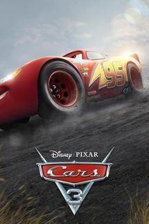 Regarder Cars 3 En Streaming Complet : Dépassé par une nouvelle génération de bolides ultra-rapides, le célèbre Flash McQueen se retrouve mis sur la touche d'un sport qu'il adore. Pour revenir dans la course et prouver, en souvenir de Doc Hudson, que le n° 95 a toujours sa place dans la Piston Cup, il devra faire preuve d'ingéniosité.Dépassé par une nouvelle génération de bolides ultra-rapides, le célèbre Flash McQueen se retrouve mis sur la touche d'un sport qu'il adore. Pour revenir dans…